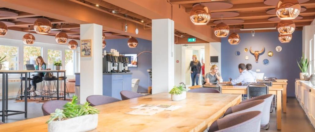 Atoomclub Utrecht Preventned