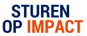 Lerend netwerk duurzaam inzetbaarheid met onderzoek en impact