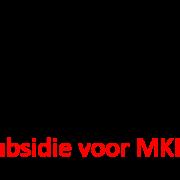 SLIM Subsidie voor MKB - begeleiding Preventned