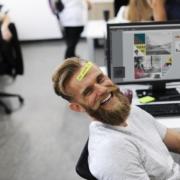 Blog Focus op geluk Preventned