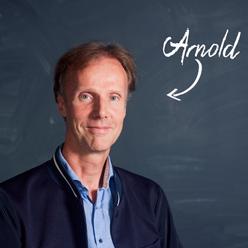 Arnold Scholten