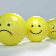 Blog Ongelukkige mensen zijn de killer