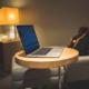 blog-werk prive balans - Preventned