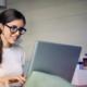 Blog gelukkige medewerkers zijn waardevoller - Preventned