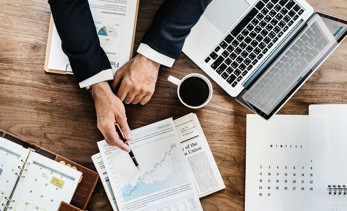 blog-Productiviteit Werkvermogen Geluk Preventned