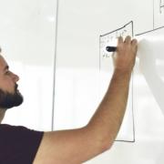 Blog factoren werkvermogen en rendement - Preventned