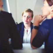 Blog Doen begint bij taal - voor leidinggevenden - door Prevented