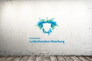 Case Gemeente Leidschendam-Voorburg
