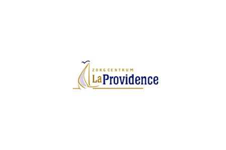 Case La Providence
