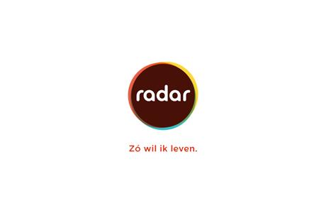 Case Radar