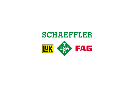 Case Schaeffler