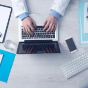 Blog Hoge werkdruk in de zorg - Preventned