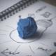 Blog Impact denken en sturen Preventned