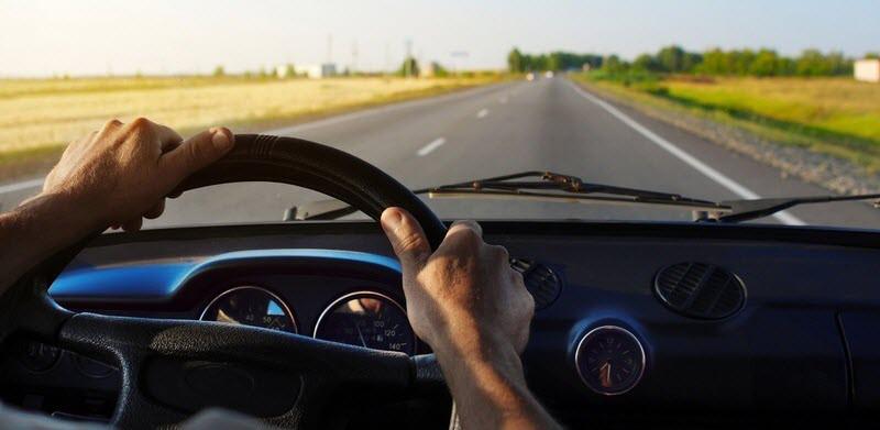 drivers-seat