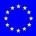 europa-afbeelding