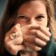 Blog wat maakt een mens gelukkig - Preventned