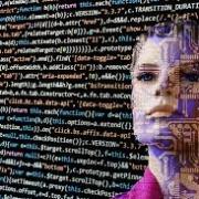 AI Artificial Intelligence en geluk - Preventned