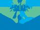 logo-gemeente-leidschendam-voorburg