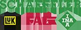 logo-schaeffler