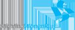 logo-wonenplus
