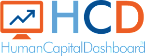 Human Capital Dashboard logo