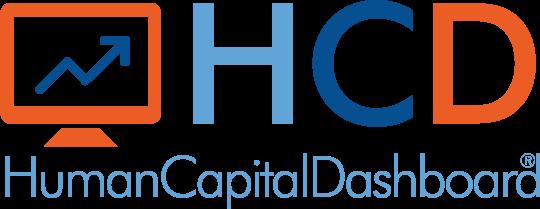 Human Capital Dashboard logo