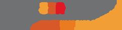 logo-zorg-aan-zet