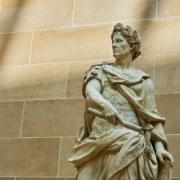 Blog Impact van leiderschap Preventned